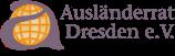 Auslaenderamt Dresden e.V.